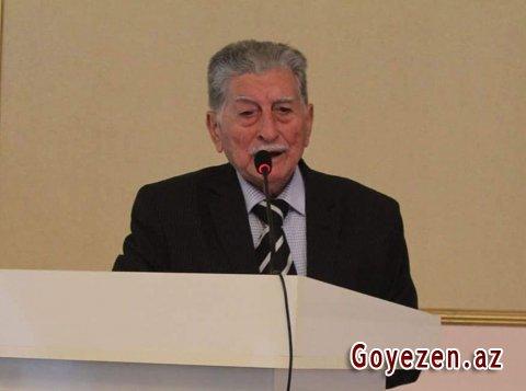 Ələddin İncəli
