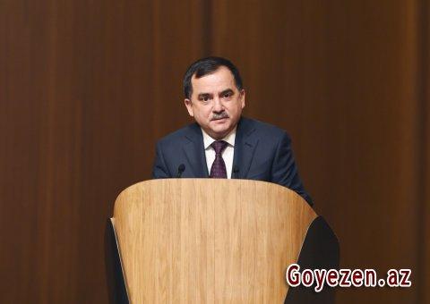 Qazaxda dövlət proqramı uğurla icra olunur